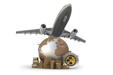 Entrega Expres, Courier Express & Servicios de Envio