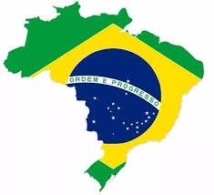 Remessas para o Brasil